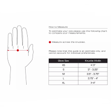 Fairtex Mma Sparring Gloves Ufc Fgv18 Black Red
