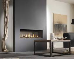 10 decorating ideas for wall mounted fireplace make your space unique ideas of wall fireplace