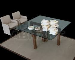 dining table chicago il loft tables ch68