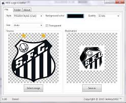 Soccer Logo Maker Pes Logo Creator 1 00 By Jenkey1002 Pes Patch
