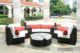 rst portofino home and furniture brilliant outdoor