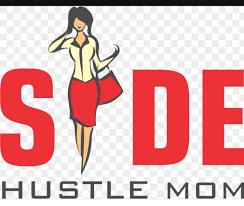 Image result for just a hustle