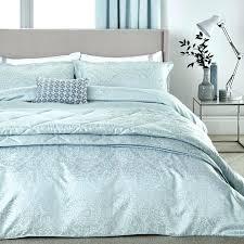 blue damask duvet covers um size of duvet and white damask duvet cover bedeck bedding in blue damask duvet covers