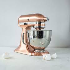kitchenaid mixer colors. wedding registry essential: a kitchen-aid mixer kitchenaid colors