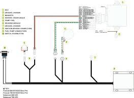 broan doorbell wiring diagram not lossing wiring diagram • broan doorbell wiring diagram wiring library rh 85 skriptoase de broan doorbell transformer nutone doorbell wiring