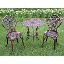 Furniture Wilson And Fisher Patio Furniture