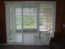great sliding louvered patio doors sliding shutters