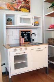 Kitchen Upgrade Little Kitchen Upgrade Ikea Hackers Ikea Hackers