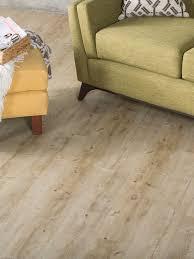 7 amandel pro vinyl plank flooring