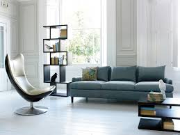 Most comfortable living room furniture Comfy Chair Creative Of Most Comfortable Living Room Furniture The Most Comfortable Sofa Getting The Pleasant Atmosphere In Design Interior Home Elegant Most Comfortable Living Room Furniture Furniture Design Most