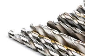 cobalt drill bits. drill bits cobalt