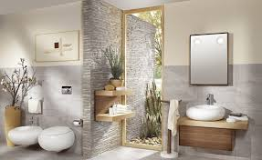 lighted wall mirror. image of: lighted bar wall mirror
