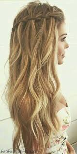 Easy Prom Hairstyles 42 Wonderful Simples E Bonito Hairstyles Pinterest Prom Hair Prom