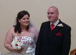 Jurors retrace Louise Smith's final steps at murder trial of uncle   Daily  Mail Online