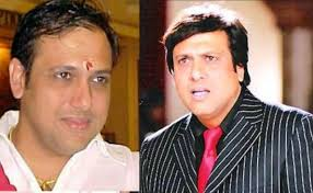 bollywood celebrities who underwent