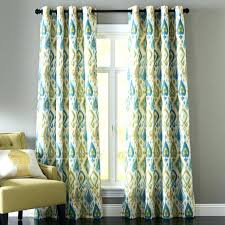 seahawks bedroom curtains curtain light green cotton fabric beautiful bedroom curtains bedroom furniture sets ikea seahawks bedroom curtains