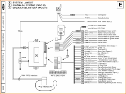 part 186 learn more about wiring diagram Avital 4113 Wiring-Diagram at Dball2 Wiring Diagram 2003 Silverado