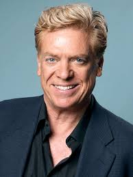 Christopher McDonald Actor | TV Guide