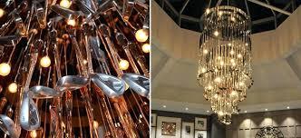 house chandelier house of fraser chandelier lighting