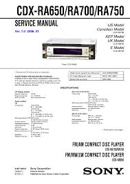 sony xplod wiring diagram cdx gt images sony cdx gt wiring well sony c5000x cdx wiring diagram also cdx gt310