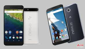 motorola nexus 6p. phone comparisons: huawei nexus 6p vs motorola 6 (2014) | androidheadlines.com 6p android headlines