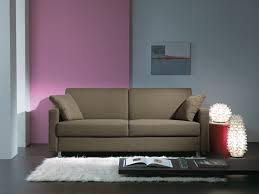 Home Living Aladino Sofa Bett Caremi Möbel Möbel Betten Sofas