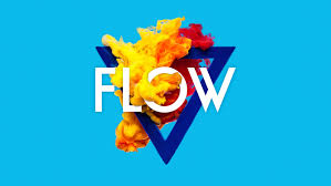 Subscribe to our newsletter and get 10% off! Flow Campaign On Behance