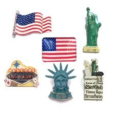 11.11 ... - Buy new state flag and get free shipping on AliExpress