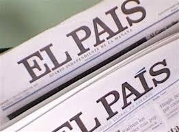 Spagna: El Pais licenzia, ma vuole El Mundo - Lettera43