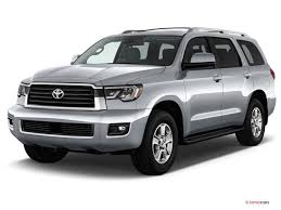 2018 toyota sequoia. wonderful sequoia 2018 toyota sequoia exterior photos  throughout toyota sequoia e