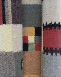braided rugs park designs folk art oval braided rug 32 x 42 unique 50 best handmade