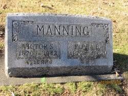Flora B Boyd Manning (1872-1960) - Find A Grave Memorial