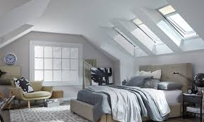 skylight in bathroom problems shades diy bedroom ideas the real reason your house is too hot