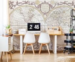 home office images. Home Office Wall Murals Images