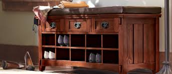 entry way furniture. modern entry foyer furniture concept with benches coat racks homedecorators way f