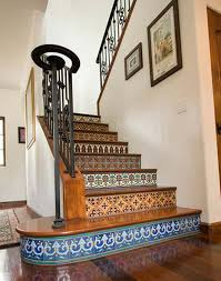 Stair-Risers-Decor-Woohome-19
