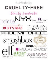 free beauty s fashionhedge free beauty s fashionhedge vegan makeup brands usa