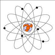 atom graphic mr murray's science website ipc worksheets on configuration worksheet