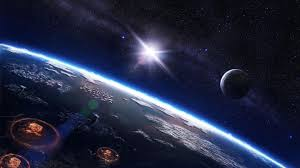 hd wallpapers space real.  Space Desktop Backgrounds HD 1080p Space  Wallpapers Inside Hd Real E