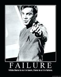 Star Trek Quotes Beauteous Inspirational Star Trek Quotes 48 Inspirational Star Trek Quotes