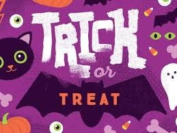 Halloween Gift Cards Amazon Com Halloween Gift Cards Gift Cards
