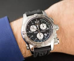 Discount A Watches On Buy Replica The Mission Emergency Audemars Uk Watch - Breitling With Piguet