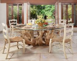 glass topped dining room tables glass top dining room table ideas pictures remodel and decor best