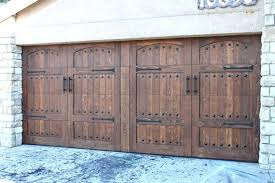 gel stain garage door stained garage door modern wood garage doors stained garage doors stained garage