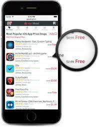 App Sales App Sliced