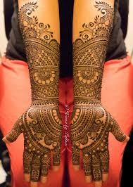 Wedding Henna Designs Simple Mahendi Latest Bridal Mehndi Designs Bridal Mehndi