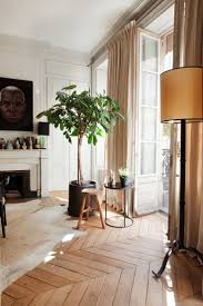 Wood Interior Design Best 10 Salon Interior Design Ideas On Pinterest Salon Interior