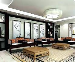 Asian living room furniture Japanese Zen Living Hall Furniture Oriental Living Room Furniture Living Room Design Style Coffee Table Decoration On Furniture Coma Studio Tv Hall Cabinet Living Room Living Room Design Living Hall Furniture Oriental Living Room Furniture Living Room