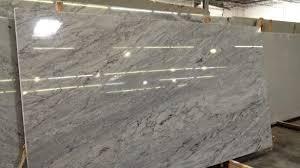 grey granite countertops home design com pertaining to inspirations 12