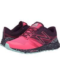new balance womens running shoes. new balance - t690v1 (pink zing/asteroid) women\u0027s running shoes womens